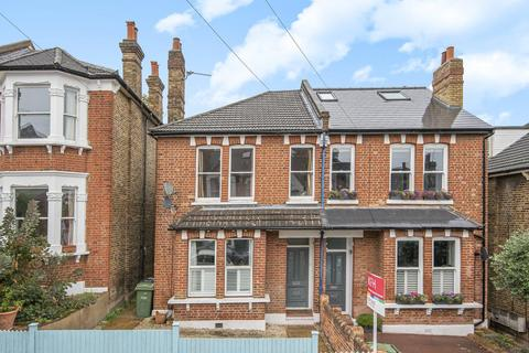 2 bedroom flat for sale - Hitherfield Road, Streatham