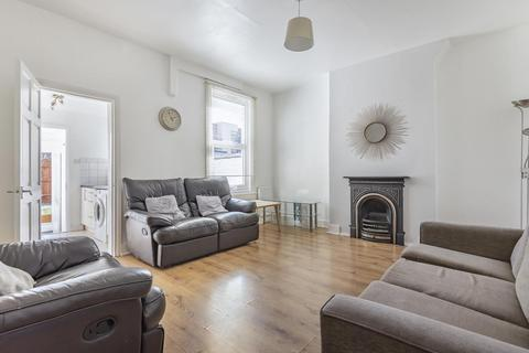 3 bedroom terraced house for sale - Franciscan Road, Tooting