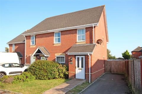 3 bedroom end of terrace house for sale - Paisley Road, Bournemouth, BH6