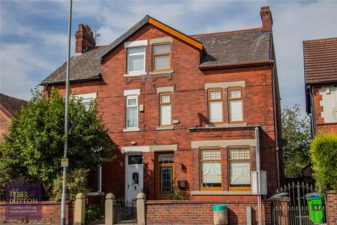 4 bedroom semi-detached house for sale - Rochdale Road, Middleton, Manchester, M24