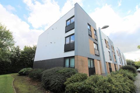 2 bedroom flat to rent - 7 Firpark Close, Dennistoun, Glasgow, G31 2HQ