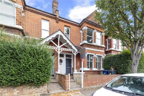 2 bedroom flat for sale - Southfield Road, London