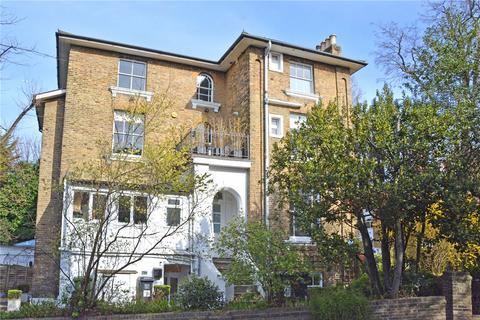 2 bedroom flat for sale - Granville Park, Lewisham, London, SE13