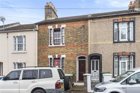 3 bedroom terraced house for sale - Grosvenor Road, Belvedere, Kent, DA17