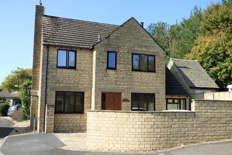 4 bedroom property for sale - Graveney Road, Northleach, Gloucestershire