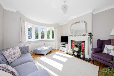 4 bedroom house for sale - Scotsdale Road, Lee, London, SE12