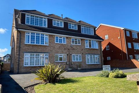 2 bedroom apartment for sale - Park Road, Southport, Merseyside. PR9 9JB