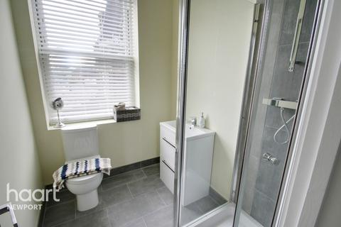 1 bedroom apartment for sale - Castle View, Newport