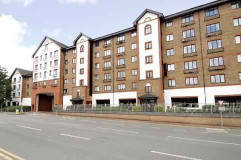 2 bedroom apartment to rent - Sopwith Way Kingston Upon Thames KT2
