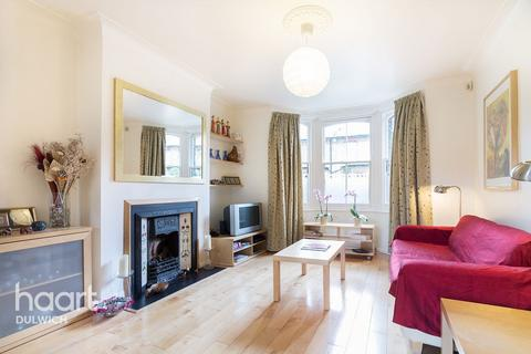 3 bedroom terraced house for sale - Sansom Street, LONDON