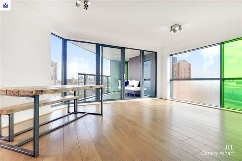 2 bedroom apartment for sale - Tweed Walk London E14