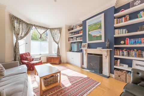 2 bedroom flat for sale - Deronda Rd, Herne Hill, SE24