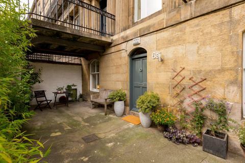 2 bedroom flat for sale - 6a Hillside Crescent