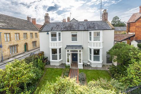 4 bedroom house for sale - Newland, Sherborne, Dorset, DT9