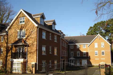 2 bedroom flat to rent - Jacobs Court, Pound Hill, RH10