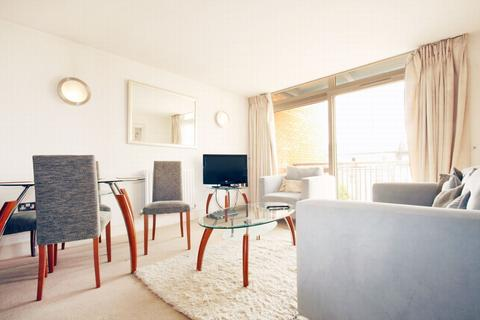 1 bedroom apartment to rent - Lowry House, Cassilis Road, Canary Wharf, LONDON, E14