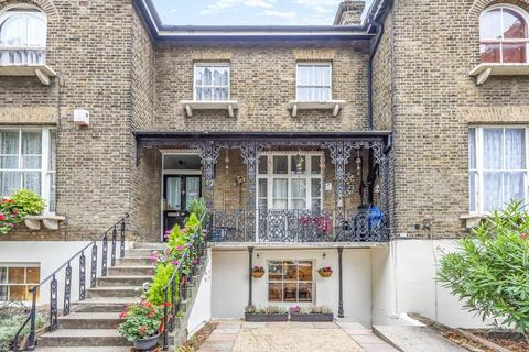 2 bedroom flat for sale - Somerset Gardens, Lewisham