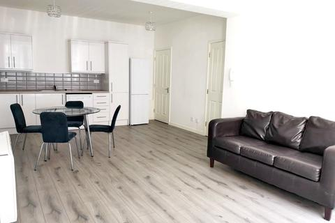 3 bedroom apartment to rent - Powdene House, Pudding Chare, City Centre