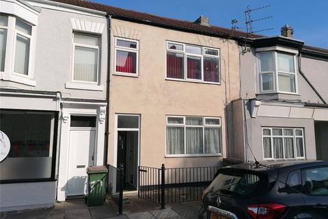 1 bedroom flat to rent - Station Road, Ground Floor, Redcar