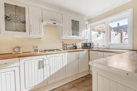 3 bedroom terraced house to rent - Burdett Close Sidcup DA14