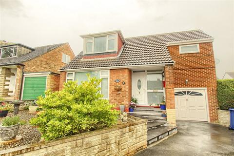 3 bedroom detached house for sale - Beadlam Avenue, Nunthorpe