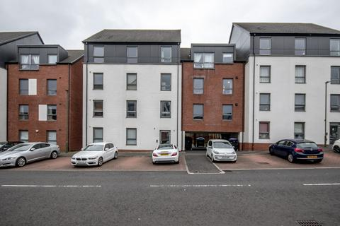 2 bedroom flat to rent - Ferry Gait Crescent, Edinburgh EH4