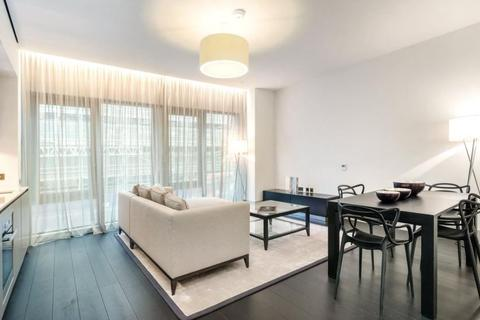 1 bedroom apartment to rent - Victoria Street Westminster SW1H