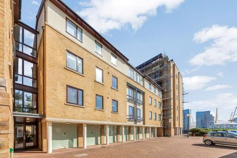 2 bedroom apartment to rent - Kintyre House, Cold Harbour, Canary Wharf E14