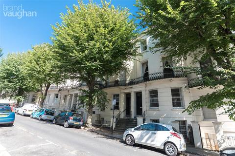 1 bedroom apartment for sale - Brunswick Road, Hove, East Sussex, BN3