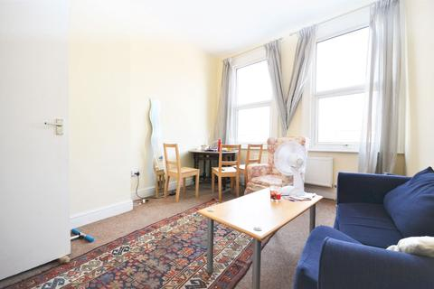 2 bedroom flat to rent - Uxbridge Road, Shepherds Bush, W12 8LH