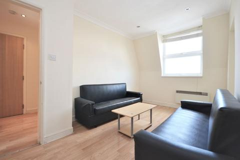 1 bedroom flat to rent - St Cuthberts Rd London NW2 3QJ