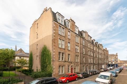 2 bedroom flat for sale - 12/9 Pirrie Street, Leith, EH6 5HY