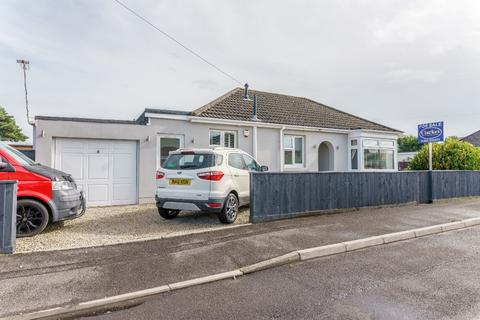 2 bedroom bungalow for sale - 2 Bedroom Bungalow, Ensbury Park