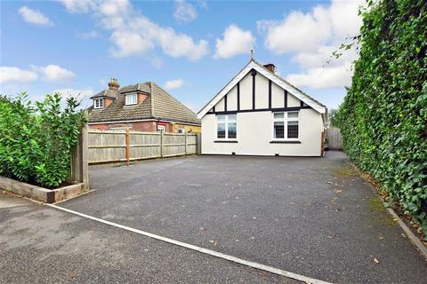 3 bedroom detached bungalow for sale - Linton Road, Loose, Maidstone, Kent