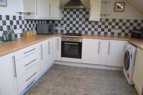 2 bedroom apartment to rent - High Road, Beeston, NG9 2JQ