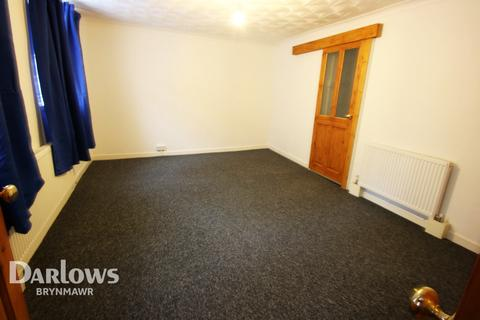 2 bedroom terraced house for sale - Somerset Street, ABERTILLERY