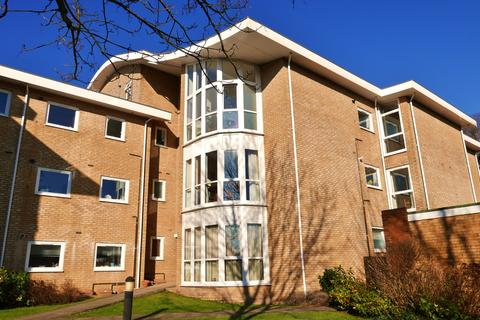 2 bedroom ground floor flat to rent - Winchester Road  Southampton  FURNISHED