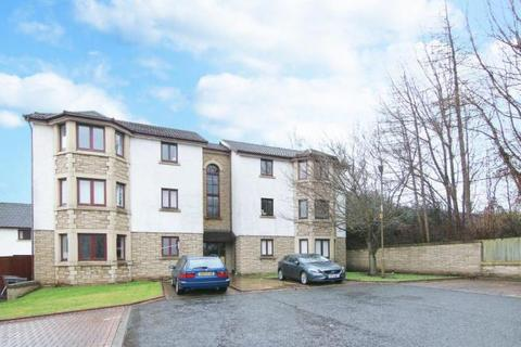 2 bedroom flat to rent - Gogarloch Syke, South Gyle, Edinburgh, EH12 9JE