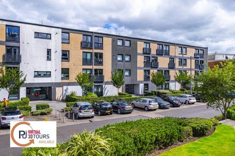 2 bedroom flat for sale - 1/3, 17, Firpark Court, Dennistoun, Glasgow, G31 2GD