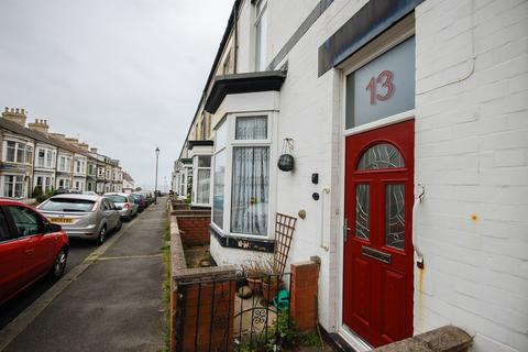 3 bedroom terraced house to rent - Coral Street, Saltburn-by-the-sea, TS12
