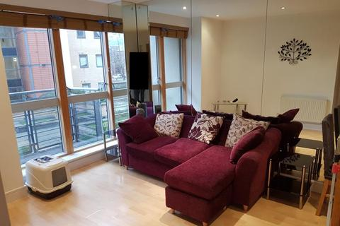 2 bedroom apartment for sale - ADMIRAL COURT, BOWMAN LANE, LEEDS, LS10 1HP