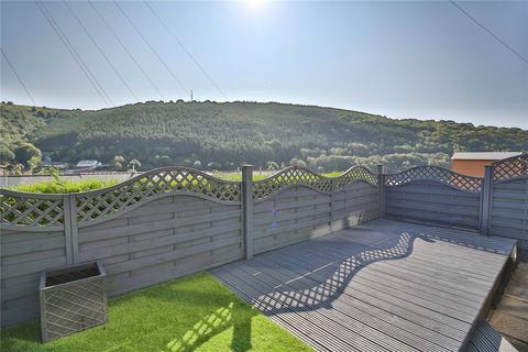 3 bedroom semi-detached house for sale - Six Bells, Abertillery, Blaenau Gwent, NP13