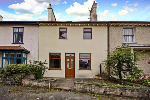4 bedroom terraced house for sale - Pentir, Bangor, Gwynedd, LL57