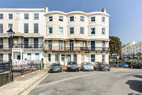 1 bedroom apartment for sale - Marine Parade, Brighton, East Sussex, BN2