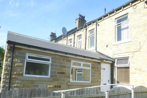 2 bedroom terraced house to rent - Glenholme Road, Bradford, West Yorkshire, BD8