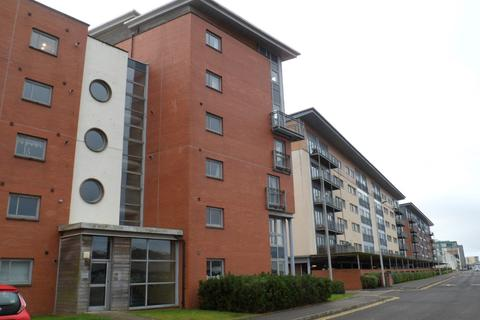 2 bedroom flat to rent - South Victoria Dock Road - City Quay, City Quay, Dundee, DD1 3BQ