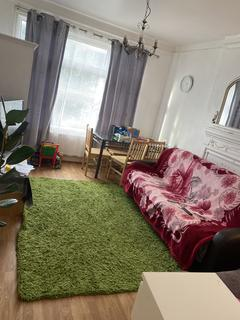 2 bedroom flat to rent - Sidney Avenue N13