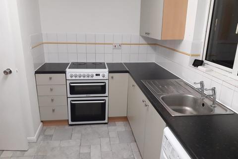 1 bedroom flat to rent - Monks Wood Crescent, Tadley, RG26