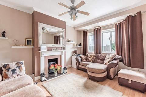2 bedroom maisonette for sale - Lavender Close, CARSHALTON, Surrey, SM5