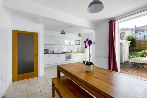 3 bedroom terraced house for sale - Oakland Road, Mumbles, Swansea, SA3 4AH